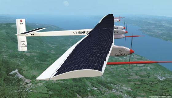 Solar_Impulse_fly