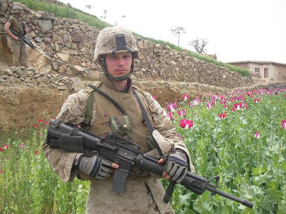 Soldier_in_Afghanistan