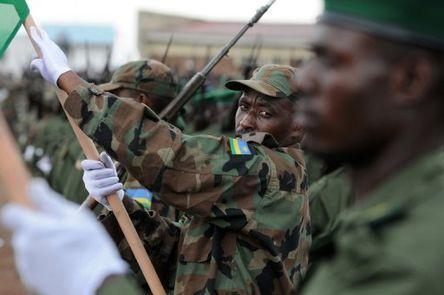 Soldiers_of_Rwanda