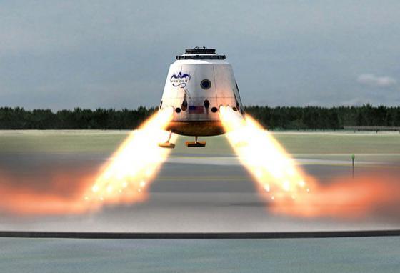 SpaceX_Dragon