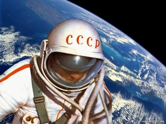 Space_USSR