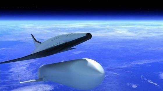 Spaceliner_002