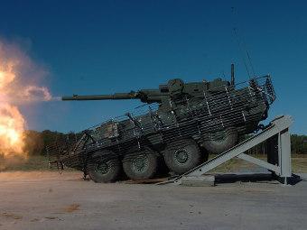 Stryker_1