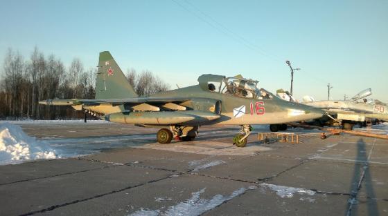 Su-25UTG_red_16