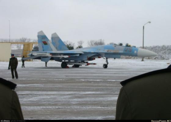 Su-27P_Belarus