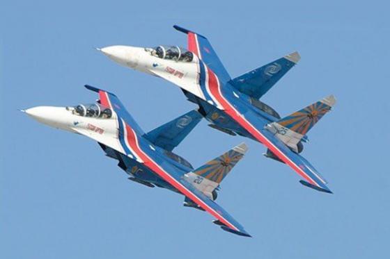 Su-27_Russkie_Vityazi