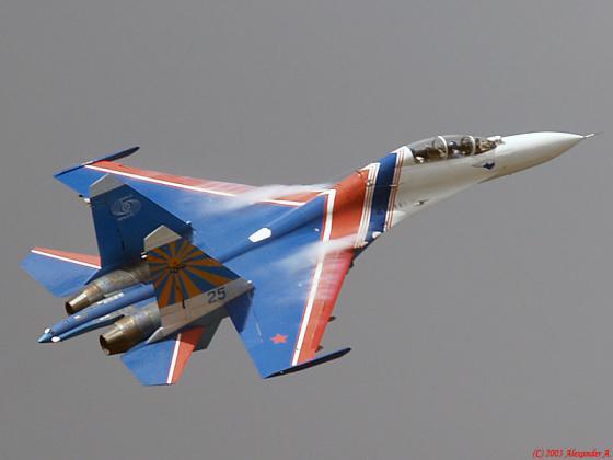 Su-27_vityazi