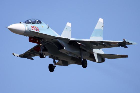 Su-30MK2_Vietnam_004