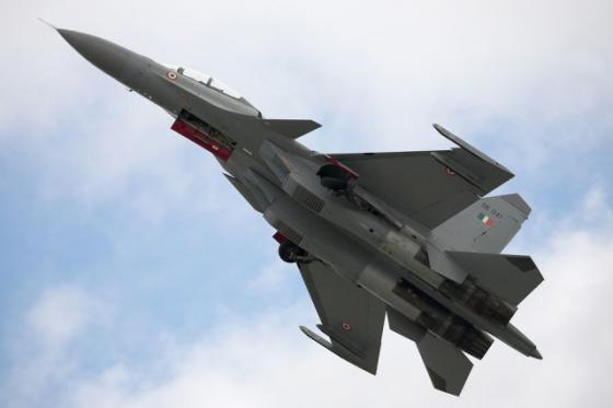 Su-30MKI_001