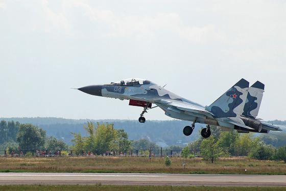 Su-30MKM_001