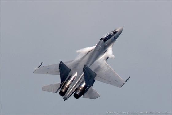 Su-30MKM_002