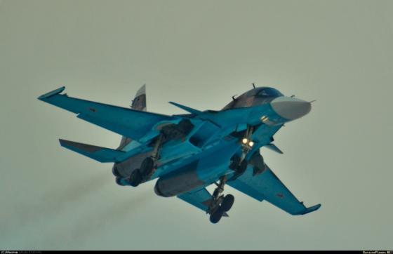 Su-34_20_red