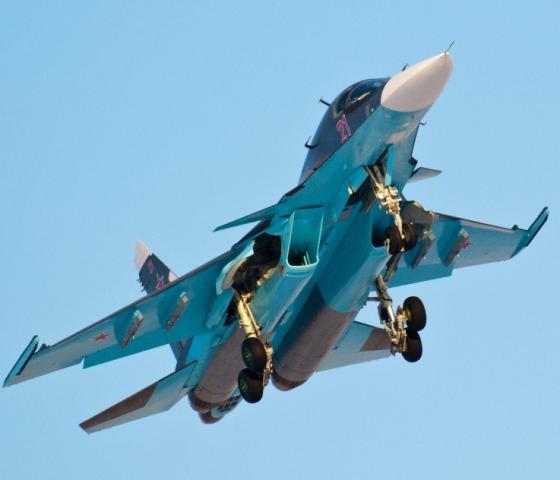 Su-34_21_red