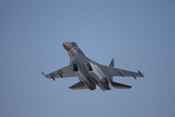 Su-35S_002