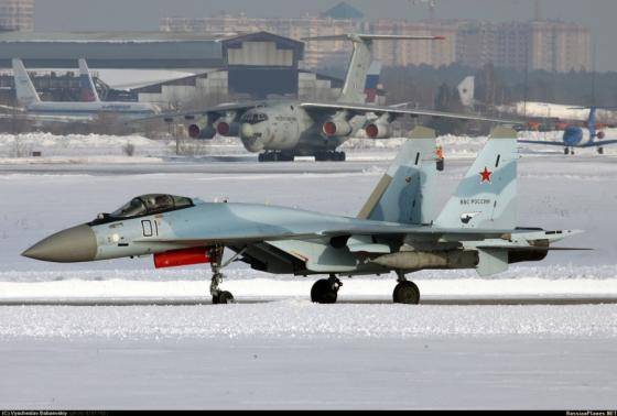 Su-35S_01_black