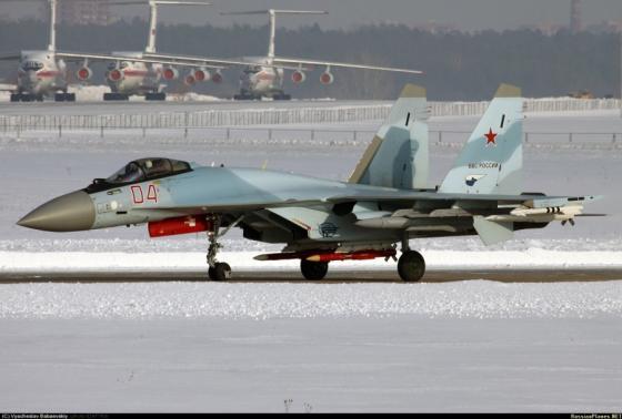 Su-35S_04_red