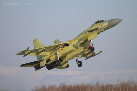 Su-35S_second