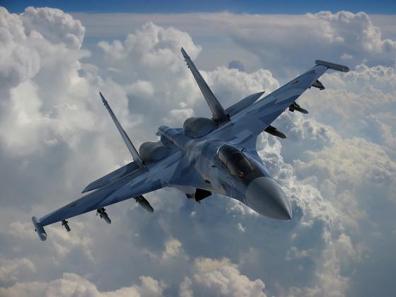 Su-35_002