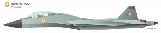 Sukhoi-HAL_FGFA_001