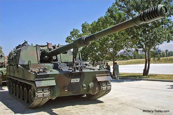 T-155_Firtina