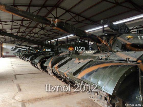 T-54M3_Vietnam