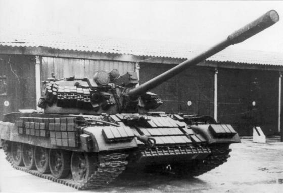 T-55M_DZ_right