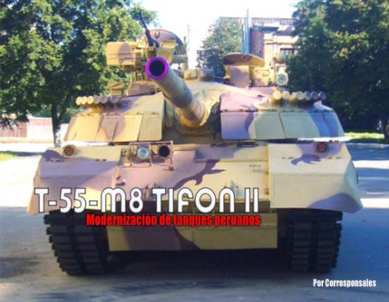 T-55_Trifon_II_001