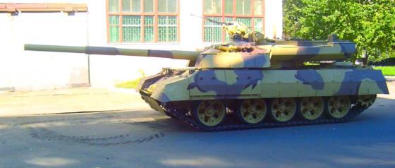 T-55_Trifon_II_002
