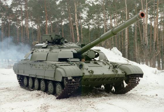 T-64BM_Bulat