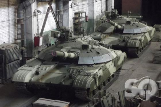 T-64BM_Bulat_001