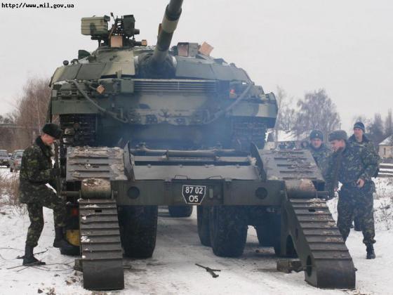 T-64BM_Bulat_003