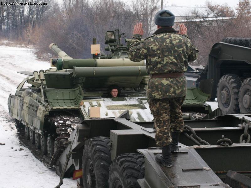 """Террористы """"ДНР"""" не могут поделить контроль над публичными домами: Это на руку спецслужбам Украины, США, Моссаду - Цензор.НЕТ 5927"""