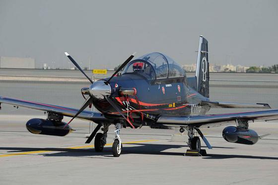 T-6C_Texan-2