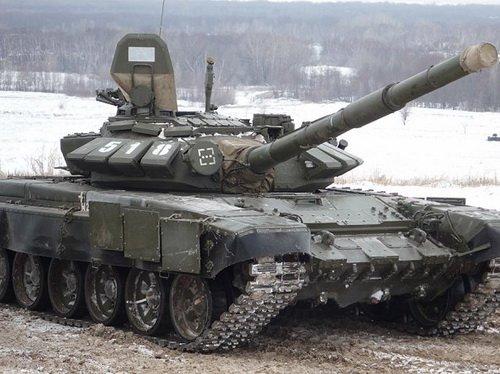 T-72BA_001