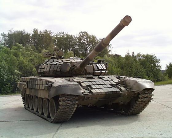 T-72_DZ_Kubinka_NII_Stali