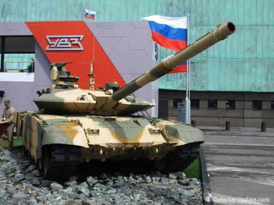 T-90MC_Eurosatory-2012