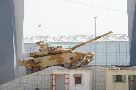 T-90SM_in_IDEX-2013_001