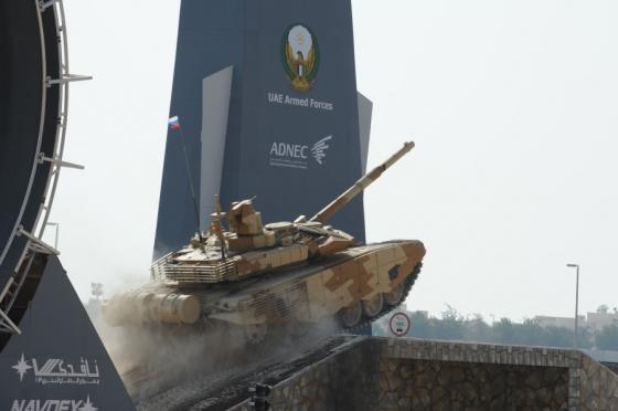 T-90SM_in_IDEX-2013_003