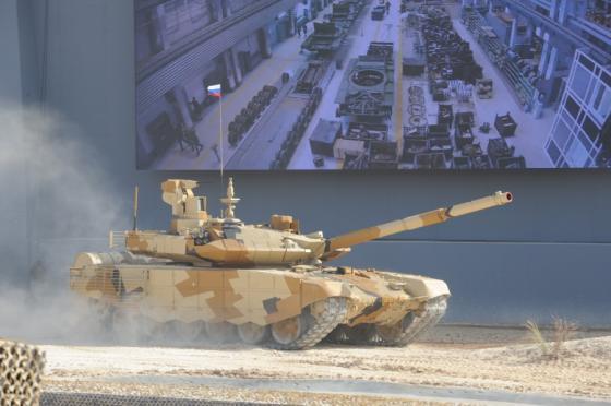 T-90SM_in_IDEX-2013_004