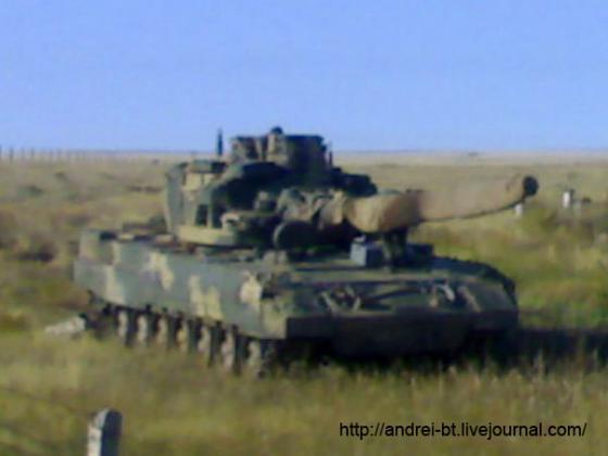 T-95_03