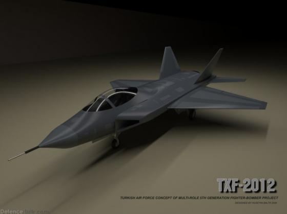 TXF-2012