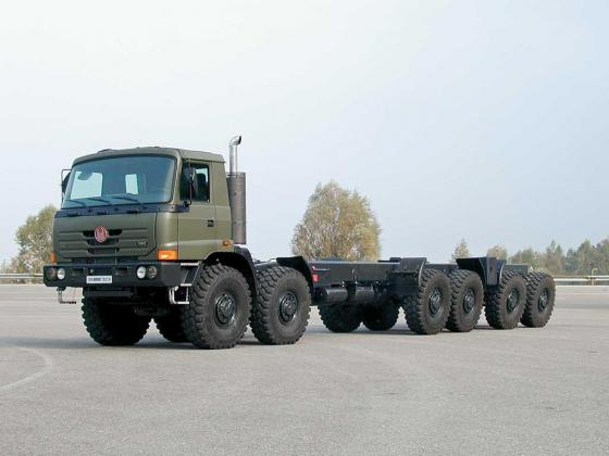 Tatra_force