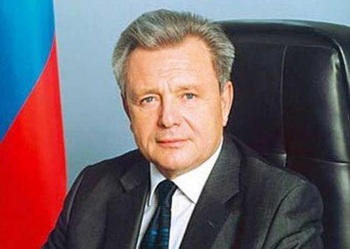 Titov_Konstantin