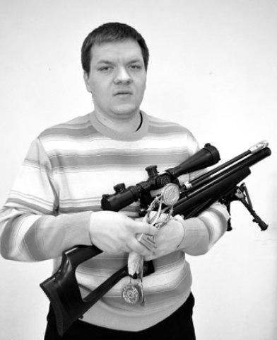 Torhov_Dmitriy