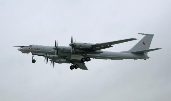 Tu-142_Taganrog