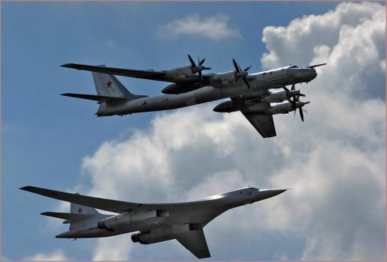 Tu-160_Tu-95