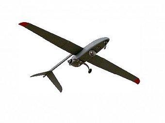 UAV_Spider