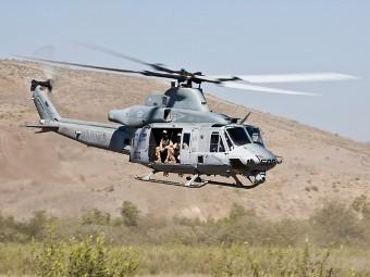 UH-1_Venom