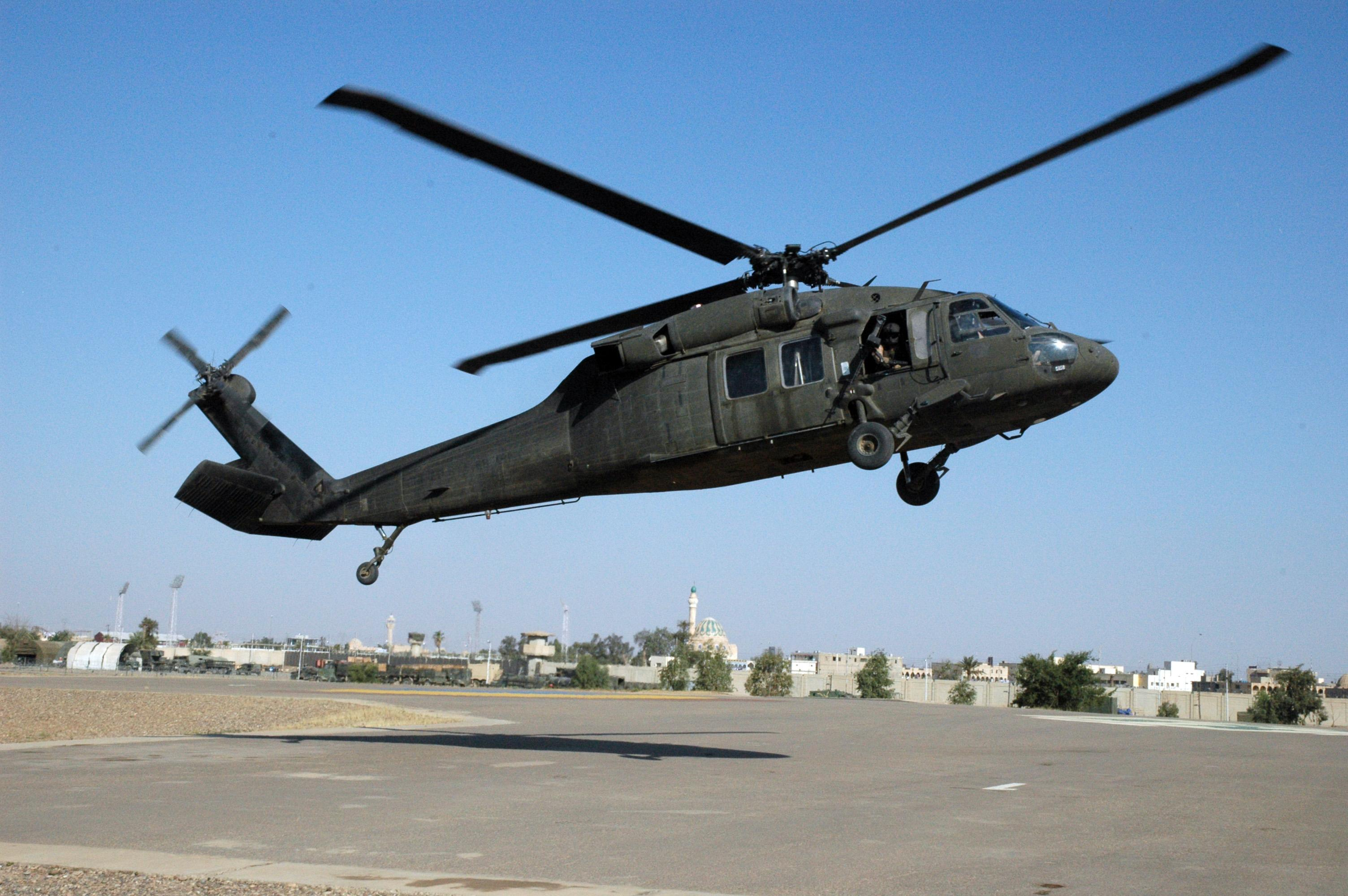 black-helicopter-pictures