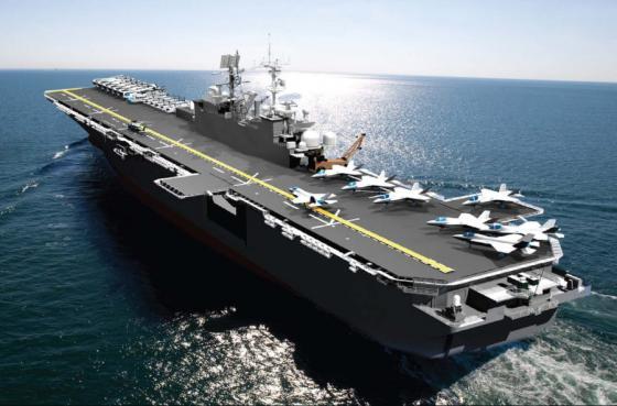USS_America-class_Tripoli_LHA7